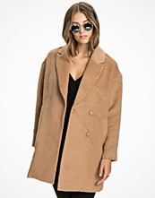 NLY Trend Oversized Collar Coat