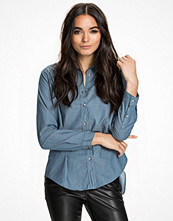 MiH Jeans Flight Shirt