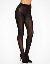 Pieces PCNEW NIKOLINE 40 DEN 2 PACK TIGHTS