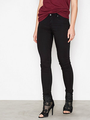 Jeans - Tiger of Sweden Jeans Slight W56963 Jeans