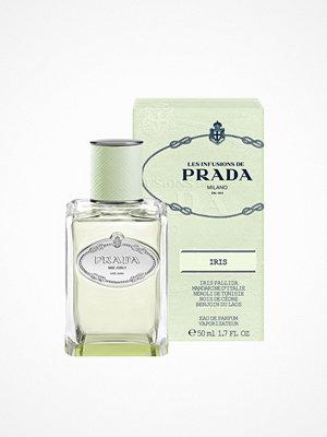Parfym - Prada Iris Edp 50 ml Transparent