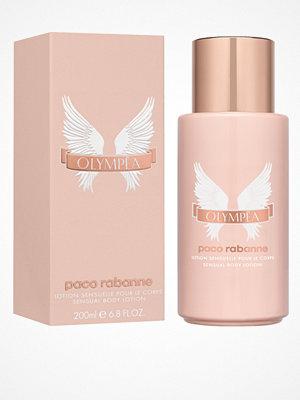 Parfym - Paco Rabanne Olympea Body Lotion 200ml Vit