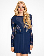 Dagmar Elisa Lace Dress