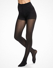 Pieces PCSHAPER 40 DEN TIGHTS NOOS