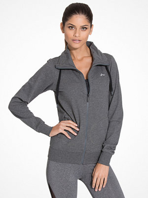 Only Play onpLINA HIGH NECK SWEAT - OPUS