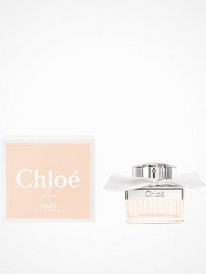 Parfym - Chloé Edt 30ml Transparent