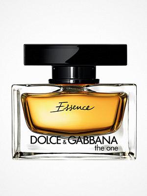 Parfym - Dolce & Gabbana The One Essence Edp 40 ml Transparent