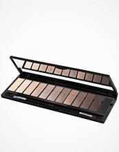 Makeup - IsaDora Eye Color Wonder Bar