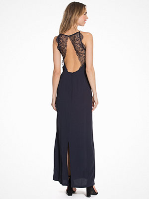 Samsøe & Samsøe Willow Long Dress