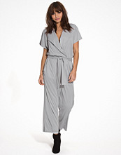 By Malene Birger Umpio Jumpsuit