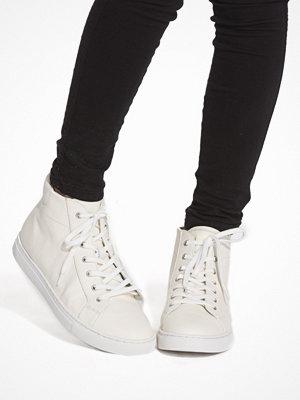 Polo Ralph Lauren Dree Shoe Creme