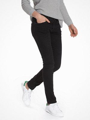 Calvin Klein Jeans Slim Boyfriend SSDEST Denim