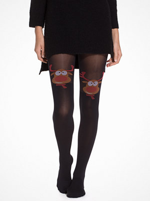Strumpbyxor - Pretty Polly Reindeer Tights
