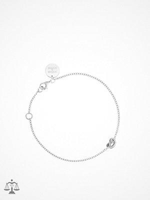 SOPHIE By SOPHIE armband Knot Bracelet Silver