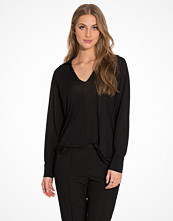 Filippa K Sheer Shirt Top
