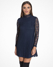 NLY Trend I Don't Care Dress