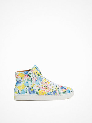 Polo Ralph Lauren Dree Shoe Multi