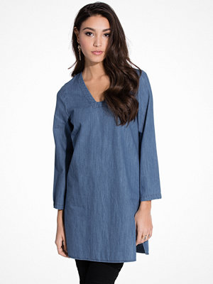 Only onlMARON DENIM TUNIC