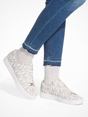 Sneakers & streetskor - MICHAEL Michael Kors Keaton Lace up