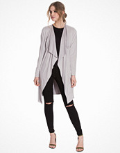 NLY Trend Suede Looking Trenchcoat