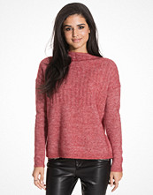 Just Female Spring Glow Sweater