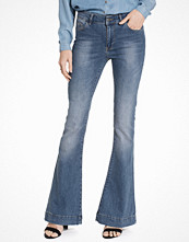 Noisy May NMMARYLIN NW BOX JEANS BA007