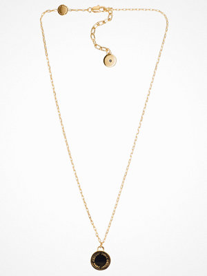Marc Jacobs halsband Pendant Oro