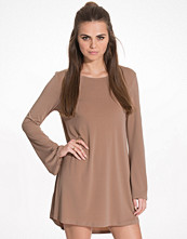 NLY Trend Perfect A-Lined Dress