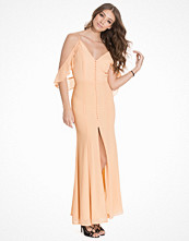 Jarlo Cora Dress