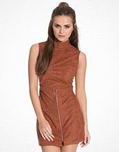 NLY Trend Zip My Dress