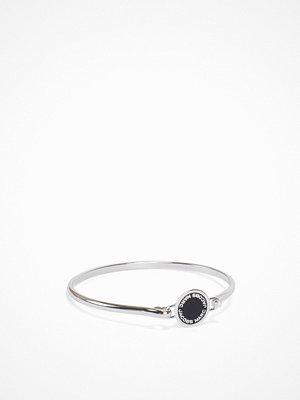 Marc Jacobs armband Hinge Bracelet Argent