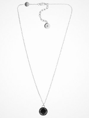 Marc Jacobs smycke Pendant Argent