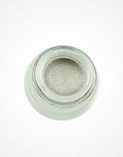 Makeup - Smashit Gel Eyeliner