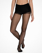 Strumpbyxor - Rut & Circle Valentine Tights Box