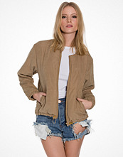 Sisters Point Dano Jacket