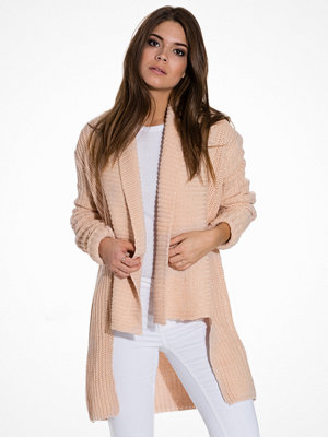 Rut & Circle Price Norma Cardigan