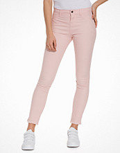 Rut & Circle Maya High Pink Jeggings