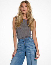 One Teaspoon Soho Wool Blend Tank