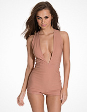NLY One Craving Playsuit