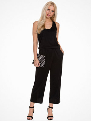 Members_By Malene Birger Sialo Jumpsuit