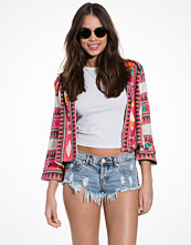 Lollys Laundry Boho Jacket