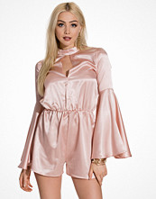 NLY One Flirty Playsuit
