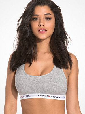 Tommy Hilfiger Underwear Cotton Bralette Iconic