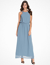 Sisters Point WD-28 Dress