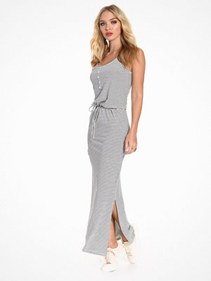 Object Collectors Item OBJSTEPHANIE MAXI DRESS NOOS