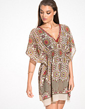 Only onlELINE MARRAKESH BEACH TUNIC ACC