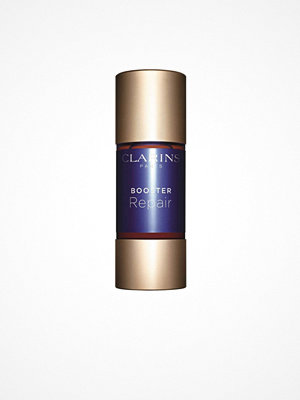 Clarins Repair Booster 15 ml Blå