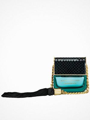 Parfym - Marc Jacobs Decadence Edp 50ml Transparent