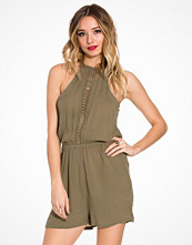 NLY Trend Sunny Day Playsuit