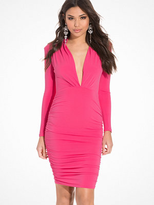 John Zack Marilyn Bodycon